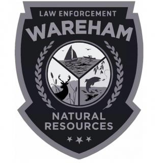 Wareham Natural Resources